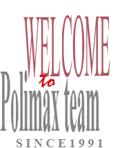 Polimax 55